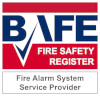 Renard bafe fire safety register