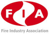 Renard FIA Fire Industry Association